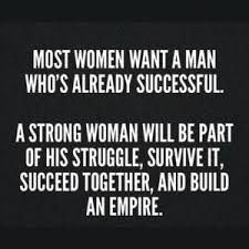 Strong Woman Meme - i am a strong independent black woman quotes social media la