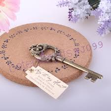 key to my heart gifts gift box for food picture more detailed picture about free