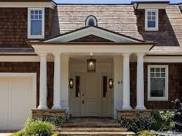front entry door design ideas remarkable entrance best doors