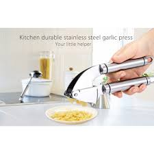 Ergonomic Kitchen Knives by Ergonomics Kitchen Design Promotion Shop For Promotional
