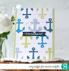 1202 best cards nautic sailing images on nautical