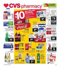 cvs weekly ad pharmacy may 14 20 2017