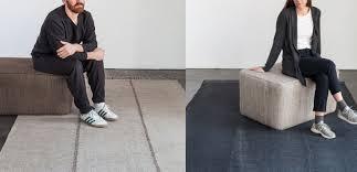 design rugs u2013 nanimarquina