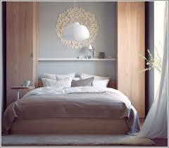 ikea chambre coucher adulte ikea chambre a coucher ado chambre design pour ado fille tags