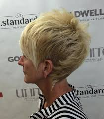 a frame hairstyles pictures front and back 75 amazing hairstyles for any woman over 40 style easily