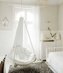 chambre cocooning ado décoration chambre cocooning fille 99 villeurbanne 10381018