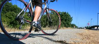 can you ride a motocross bike on the road 5 of the best bicycle tires for gravel roads a growing trend