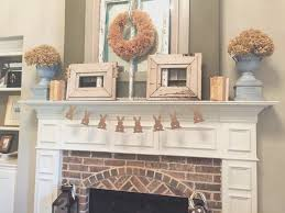 fireplace vintage fireplace mantel design ideas modern and