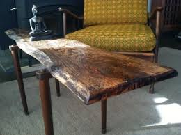 how to build wood slab coffee table coffee table design ideas