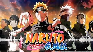 download film naruto anime the complete naruto shippuden episode guide no fillers wtfgamersonly
