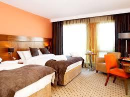 Family Hotel Athlone Athlone Family Hotels Family Breaks Athlone - Hotel family room