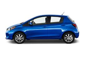 all toyota 2017 toyota yaris reviews and rating motor trend