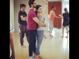 film india terbaru di rcti best couple radhika madan shakti arora youtube