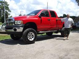 honda truck lifted kerr u0027s truck u0026 car sales inc home umatilla fl