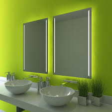 Bathroom Mirror Design Ideas by Bathroom Mirrors Brisbane Bathroom Mirrors Brisbanebathroom