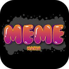 Meme Maker App Android - meme maker funny meme generator free memes app android apps on