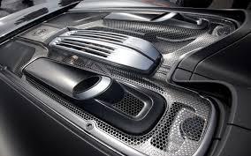 porsche concept 918 spyder porsche 918 spyder first drive automobile magazine