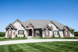 custom home builder custom home builders st louis mo