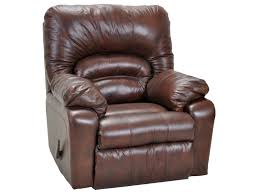 recliners that do not look like recliners franklin rocker recliners casual styled rocker recliner miskelly