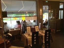 restaurant cuisine traditionnelle restaurant le 58 cuisine traditionnelle picture of restaurant
