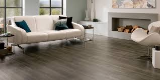 Laminate Flooring Swindon Bristol Flooring Bristol Carpets Furniture U0026 Beds