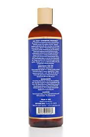 amazon com rx 4 pet cat and dog shampoo naturally organic