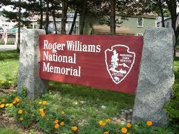 Rhode Island national parks images 23 best national parks in pennsylvania images jpg