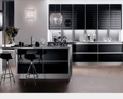 kitchen best modern kitchen color schemes wall picture 16 modern