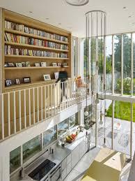 barn style homes 22 harmonious beachhouse plans fresh on classic best 25 barn style