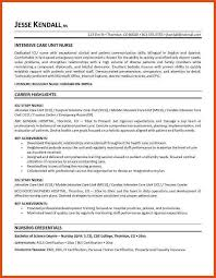 entry level cna resume sample cna resume resume cv cover letter
