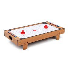 kids air hockey table air flow 27inch table top air hockey with leg table top air hockey