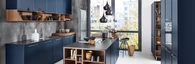 Alno K Hen Stunning Nolte Küchen Zubehör Images Ghostwire Us Ghostwire Us