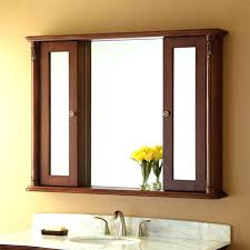 medicine cabinet without mirror medicine cabinet without mirror dumbfound appealing wooden mirrors