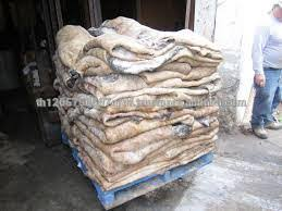 Cowhide Prices Wet Blue Hide Prices Wet Blue Hide Prices Suppliers And
