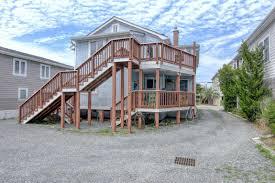 Wrightsville Beach Houses by 6 Asheville Street E Unit C Wrightsville Beach 28480