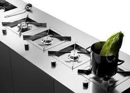 cucine piani cottura piano cottura puzzle jpg piani cottura puzzle