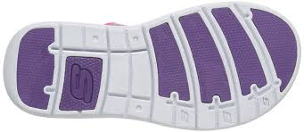 skechers shoes size 11 skechers sole searchersmemorize girls