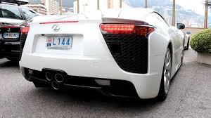 lexus supercar 2015 price lexus lfa v10 sound youtube