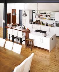 Kitchen Overhead Lighting Ideas Light Wood Floors In Kitchen With Ideas Hd Images 32327 Kaajmaaja