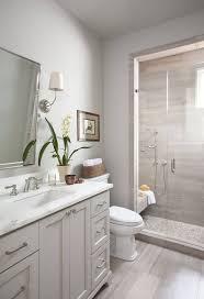 100 bathroom paint color ideas small bathroom painting
