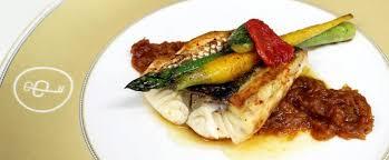 olivier cuisine petit palais olivier does cuisine in lisbon portugal