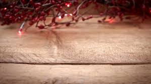 berry lights stock footage