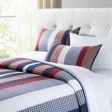 What Is The Difference Between A Coverlet And A Comforter Cottage U0026 Country Quilts U0026 Coverlets You U0027ll Love Wayfair