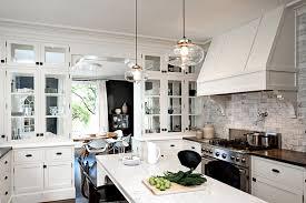 interior mid century modern kitchen design ideas with eames fiber