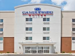 midland hotels candlewood suites midland sw extended stay hotel
