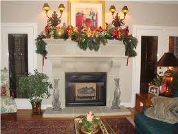 maintenance and cleaning of your cast stone fireplace and range