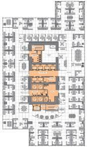 executive tower b floor plan ice district properties floor 27