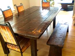 furniture cute kitchen tables bench seats dining table seat