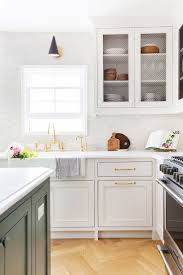 795 best great kitchen design images on pinterest white kitchens