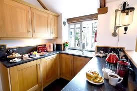 Luxury Cottages Cornwall by Why Choose Us From All The Luxury Holiday Cottages Cornwall Has To